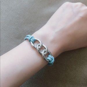 🌟 H&M Bracelet